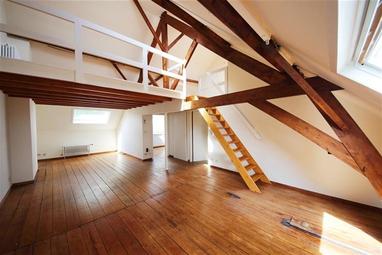 Kind mezzanine slaapkamer maison design risofu