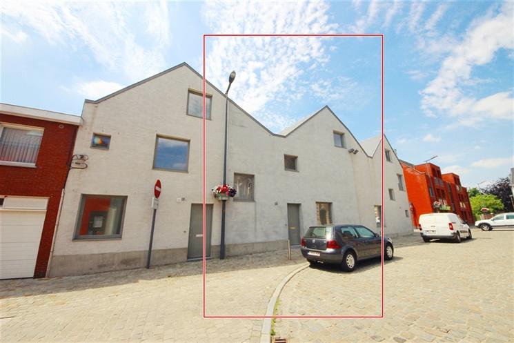 nieuwbouwwoning met 3 slaapkamers woningen en appartementen te koop in gent en de rest van oost vlaanderen de fooz