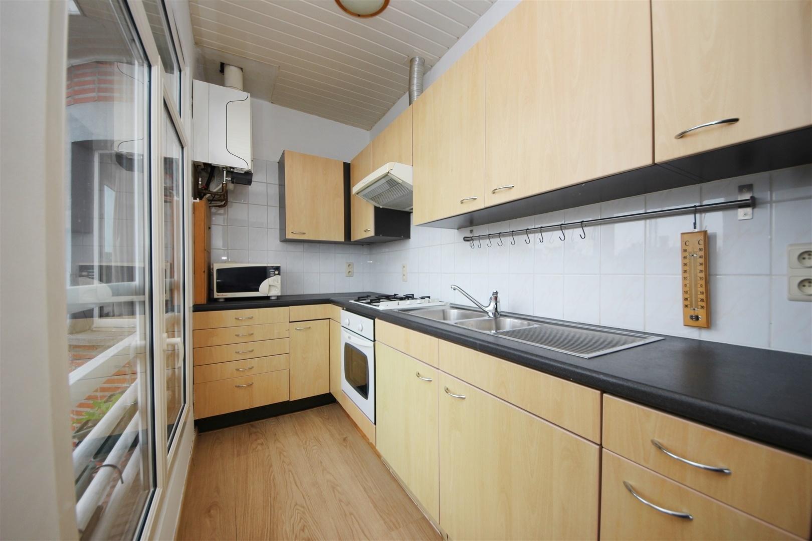 En slaapkamer appartement ideale investering woningen en appartementen te - Temperature ideale appartement ...