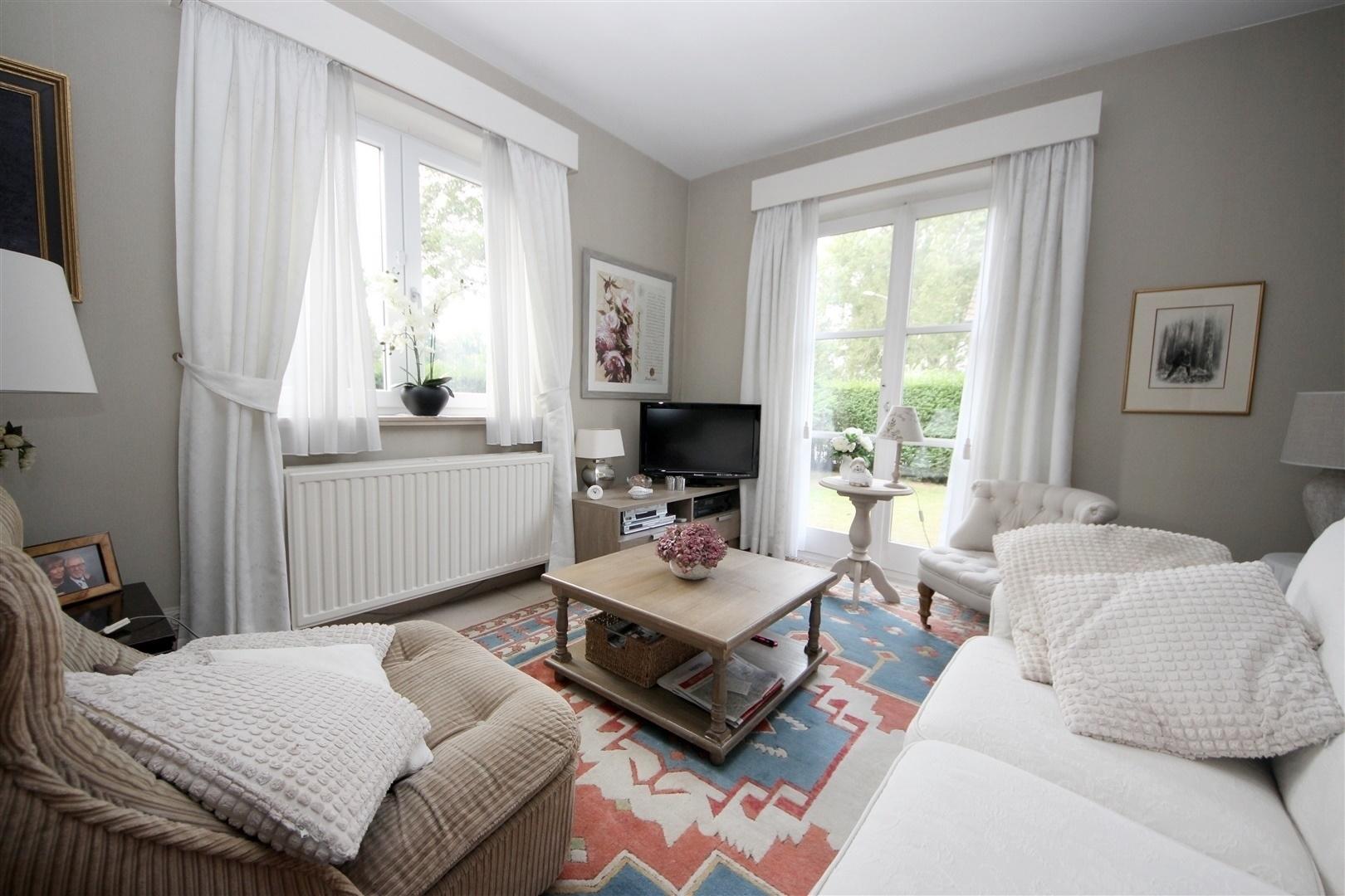 Luxueuze villa met 4 slaapkamers in rustige buurt! - De mooiste ...