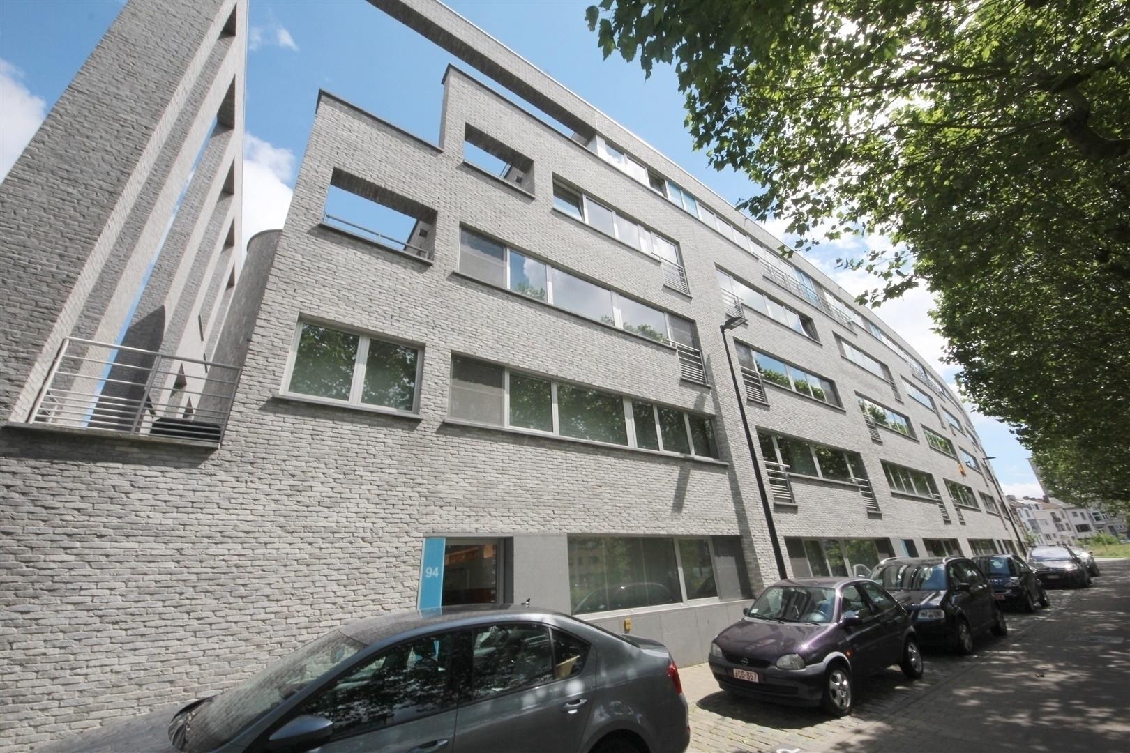Luxueus, exclusief appartement met 3 slaapkamers - Woningen en ...